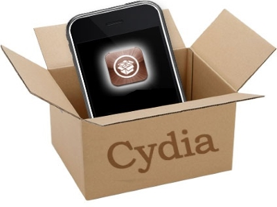 What is Cydia
